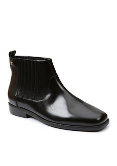 Bass Billie Bootie - Online Only