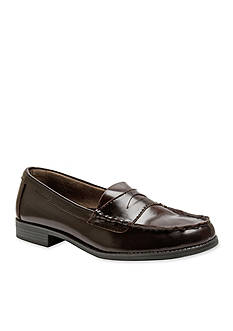 Bass Casell Loafer - Available in Extended Sizes - Online Only