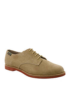 Bass Ely Oxford - Avilable in Extended Sizes - Online Only