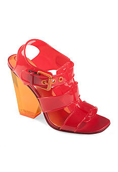 Vogue Kelter Sandal