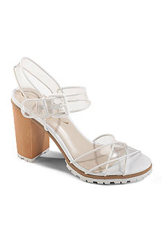 Vogue Lifeboat Sandal