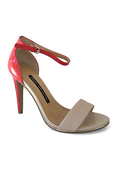 French Connection Nina Sandal