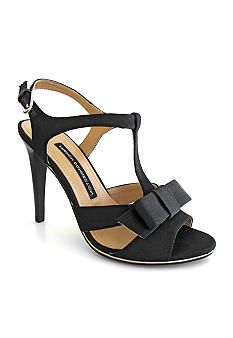 French Connection Nora Sandal
