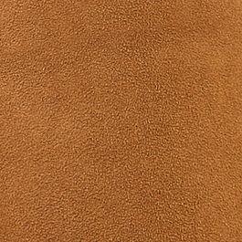 Tall Boots: Dark Brown indigo rd. Jossee Asymmetrical Top Slouch Boot
