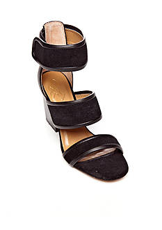 Report Signature Pammy Sandal