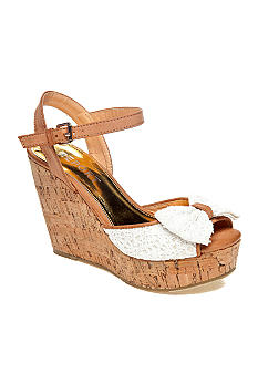Report Tahlia Wedge Sandal