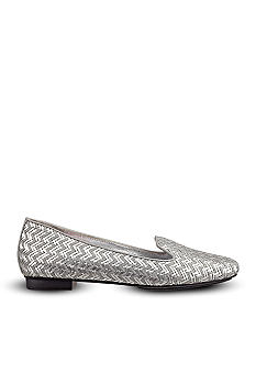 Isaac Mizrahi New York Kailyn Flat
