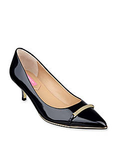 Isaac Mizrahi New York Miko Pump