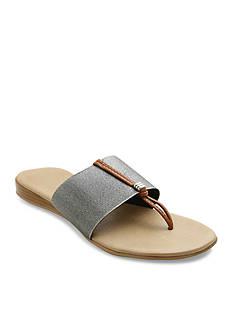 André Assous Nice Sandal