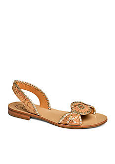 Jack Rogers Shoes Sale Belk Everyday Free Shipping