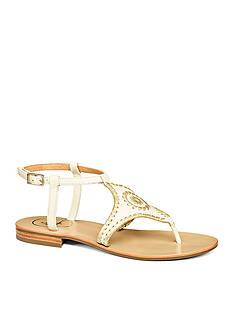 Jack Rogers Maci Sandals