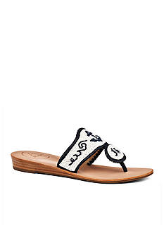 Jack Rogers Oceania Sandal