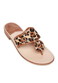 Jack Rogers Safari Sandal