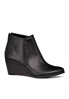 Jack Rogers Emery Wedge Booties