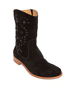 Jack Rogers Kaitlin Western Boot