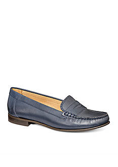 Jack Rogers Quinn Loafer Shoe