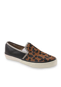 Kensie Veronica Slip-on