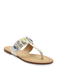 Kensie Tatianly Sandal - Online Only