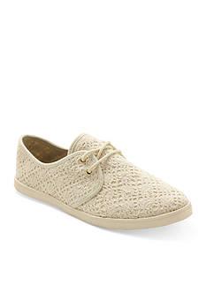 Kensie Gala Sneaker - Online Only