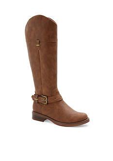 Kensie Stefanie Riding Boots