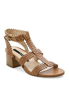 Kensie Hepburn Sandal