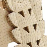 High Heel Sandals for Women: Nude Kensie HEPBURN SANDAL DS