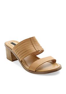 Kensie Halanie Sandal