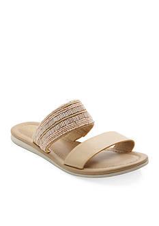 Kensie Diva Sandal