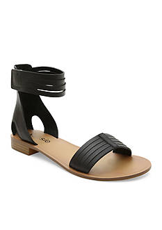 Kensie Bibi Strappy Sandal