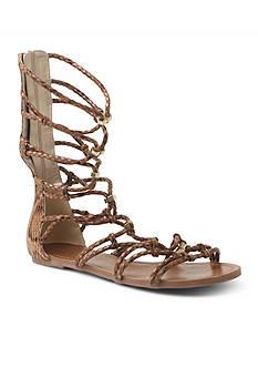 XOXO Galina Sandal