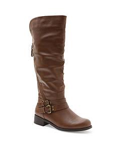 XOXO Marcel Boot