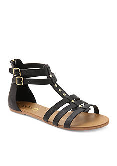XOXO Gage Sandal - Online Only