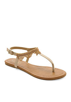 XOXO Troy Sandal - Online Only