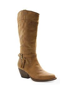 XOXO Izzy Boot