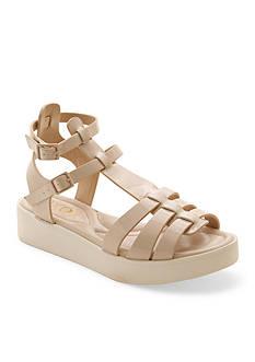 XOXO Lennie Sandal