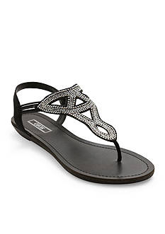XOXO Frannie Sandal