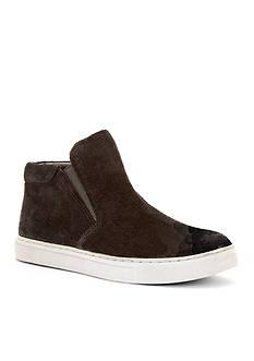 Kenneth Cole Kalvin Sneaker