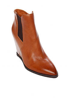 Kenneth Cole Sloane Bootie