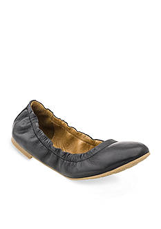 Juil Aria Flat - Online Only