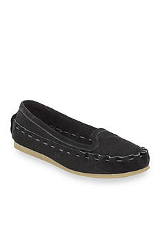Juil Bumi Flat - Online Only