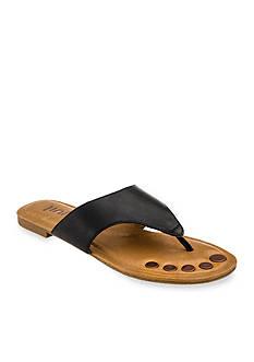 Juil Cosi Thong Sandal
