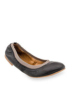 Juil Hawa Flats - Online Only
