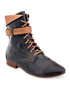 Juil Lelo Boot - Online Only