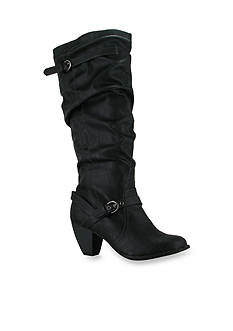 Jellypop Nielson Boot