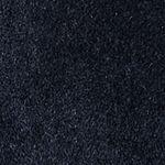 Tommy Hilfiger: Navy Tommy Hilfiger Blaze Desert Bootie