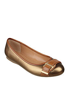 Tommy Hilfiger Cate Flat