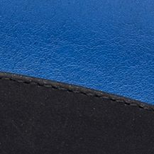 Flat Sandals for Women: Navy Tommy Hilfiger Christa Sandal