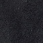 Tommy Hilfiger Shoes: Black Tommy Hilfiger Jayar Oxford Shoes