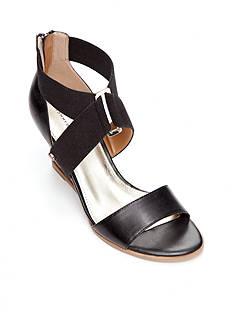 Tommy Hilfiger Oriole Wedge Sandal