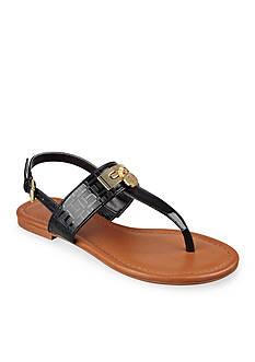 Tommy Hilfiger Savor Thong Sandal